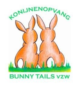 Bunny Tails VZW