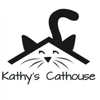 Kathy's Cathouse