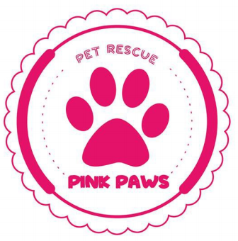 Pink Paws Pet & Human Rescue