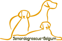 Seniordogrescue-Belgium