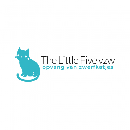 The Little Five VZW