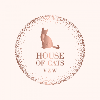 Vzw House of Cats