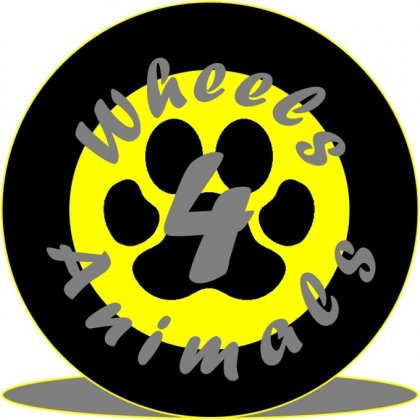 Wheels 4 Animals